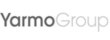 yarmo logo