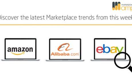 Marketplace Takeaway