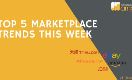 Marketplace AMP blog Header