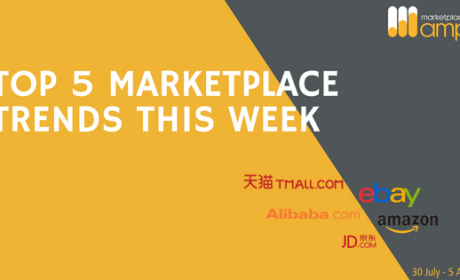 marketplace amp blog header