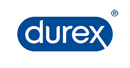 Durex logo