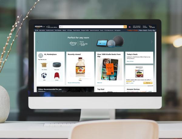 amazon services - amazon packshot photography - amazon agency - marketplace amp