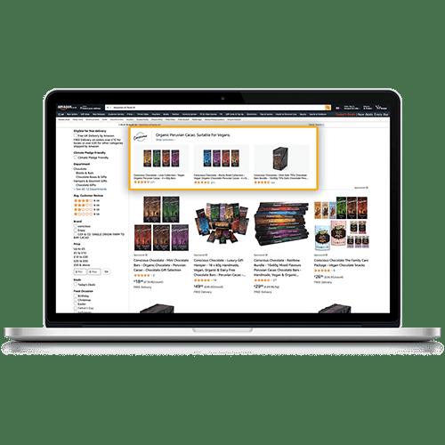 Amazon promotional strategy_amazon service_marketplace amp
