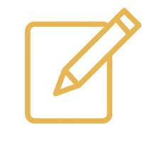 Content strategy_amazon strategy service_marketplace amp