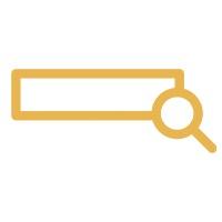 types of amazon advertising service - Headline Search icon - marketplace amp