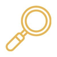 Search icon - amazon heat map service - marketplace amp