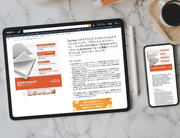 amazon translation service_japan and dutch example_marketplace amp