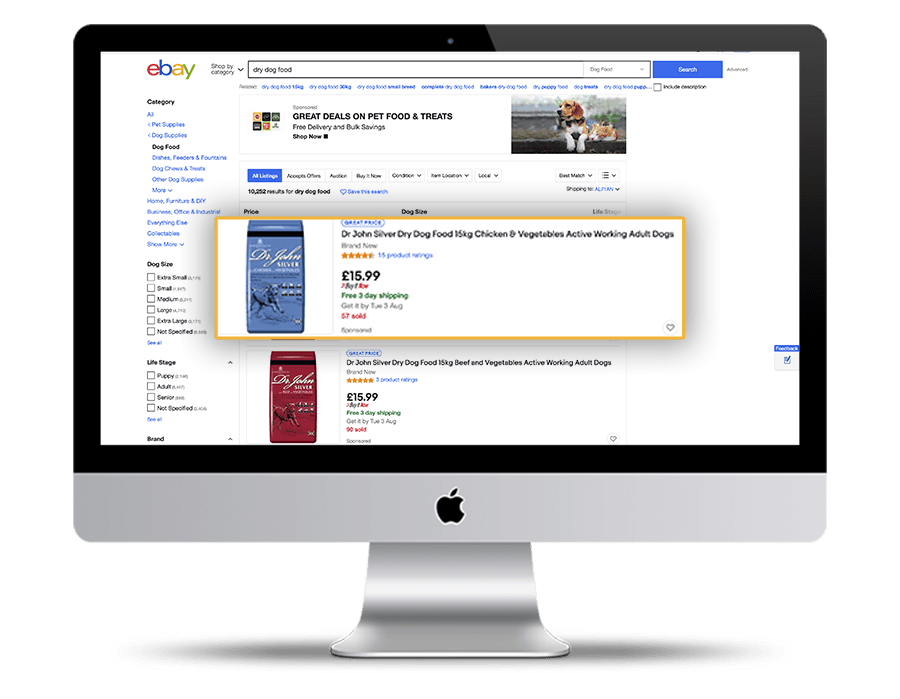 eBay advertising service_ebay advertising agency_markettplace amp