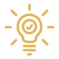 market research_amazon strategy service_marketplace amp