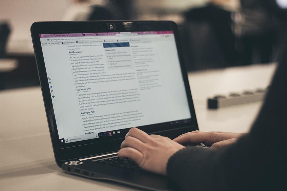 marketplace amp amazon copywriting service