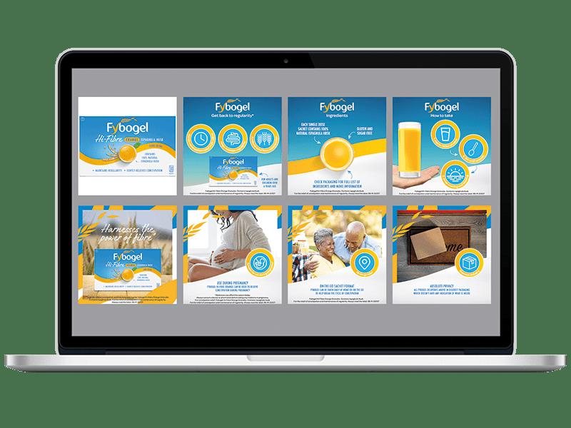Fybogel Amazon B+ Content_image deck_design service_marketplace amp