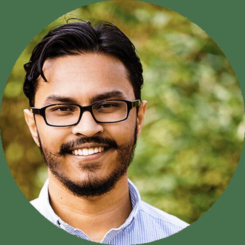 Jalal_Amazon Advertising Expert_marketplace amp headshot
