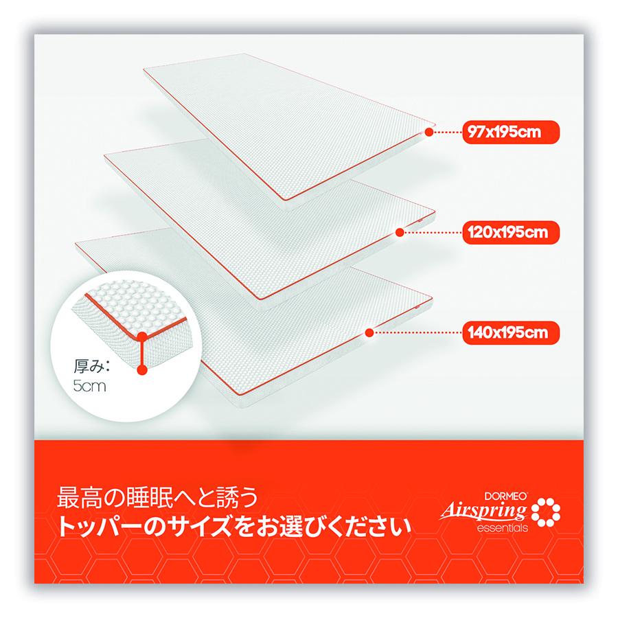 Japanese example_translating amazon listings
