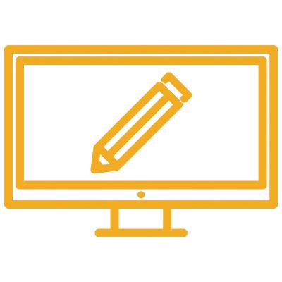amazon a+ content_amazon content service_marketplace amp