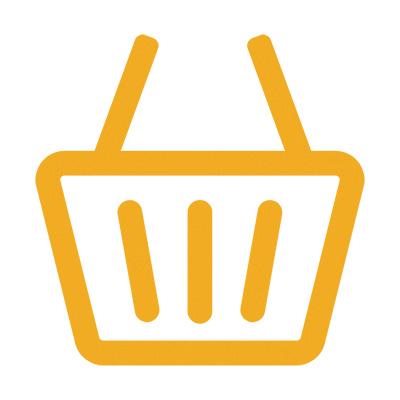 amazon store_amazon content service_marketplace amp