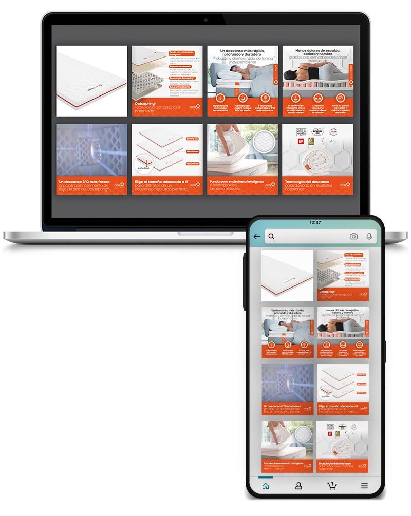 Amazon Product Images_Mobile & Laptop_marketplace amp