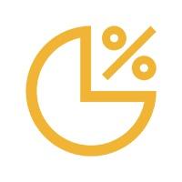 Ocado Services - ocado strategy - market research