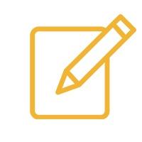 Ocado Services - ocado strategy - ocado design - ocado content strategy