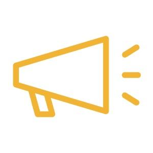 advertising- account management - amazon listing optimisation service - marketplace amp