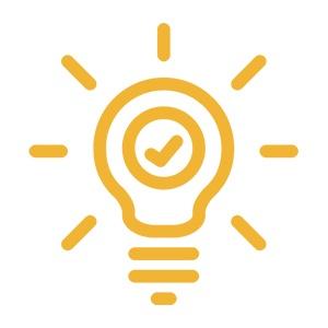amazon listing audit - amazon listing optimisation service - amazon account management - marketplace amp