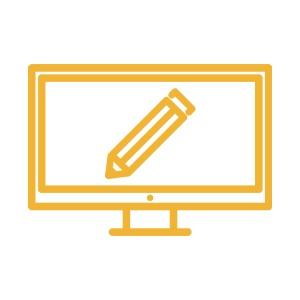 content optimisation - account management - amazon listing optimisation service - marketplace amp