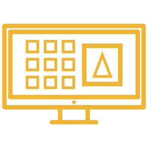 eBay Shops - eBay content strategy - marketplace amp