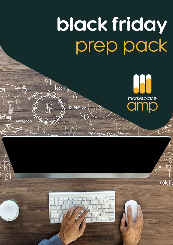 Front cover_black friday prep pack